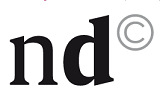 Nederlands Dagblad icon