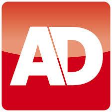 Algemeen Dagblad icon