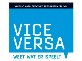 ViceVersa icon
