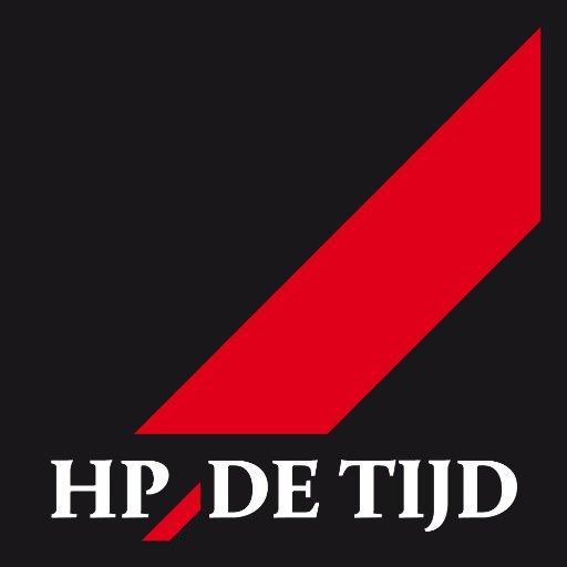 HP de Tijd icon