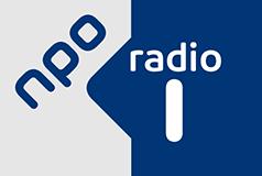 Radio NPO1 icon