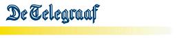 Telegraaf icon